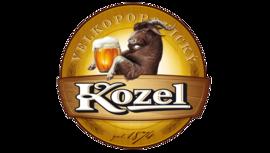 Velkopopovicky Kozel Logo tumbs