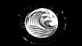 White Claw logo tumbs