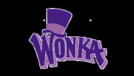 Wonka logo tumbs