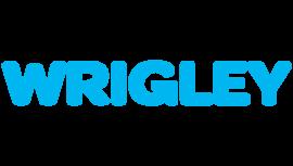 Wrigley Logo tumbs