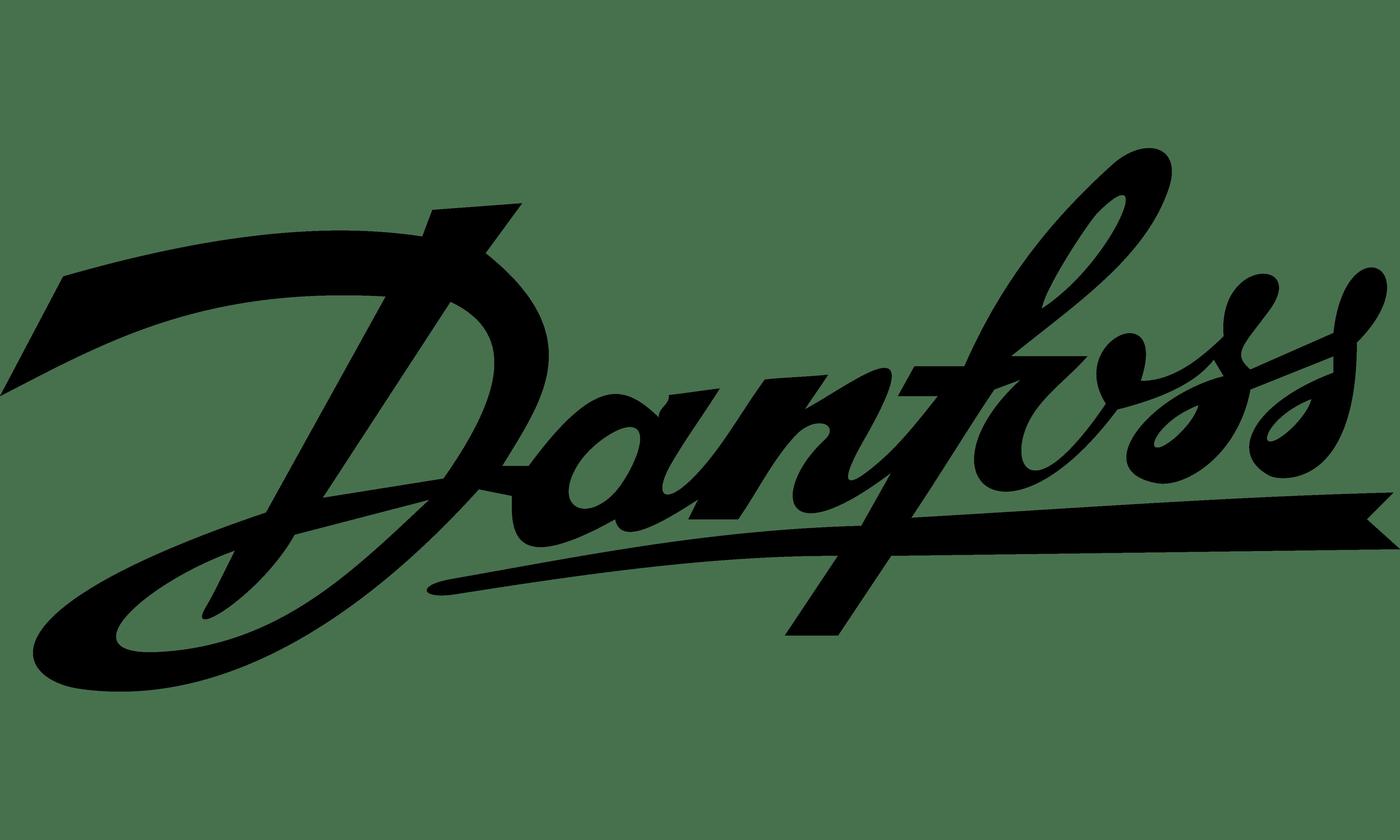 Danfun Net