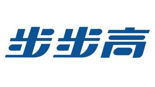 Logo BBK