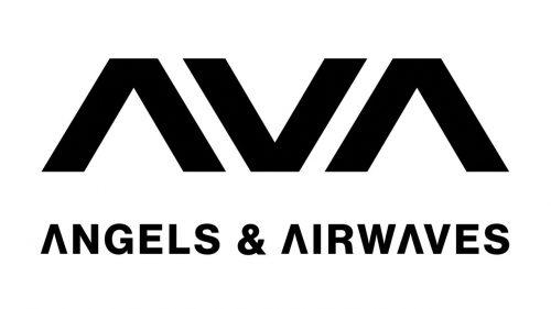 Angels And Airwaves Logo