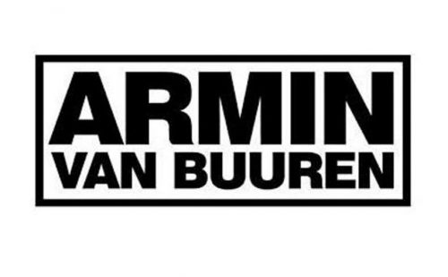 Armin Van Buuren Logo 2008 1