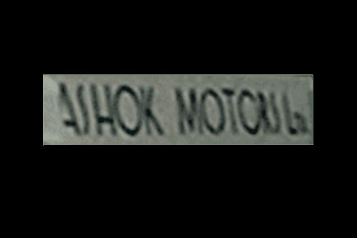 Ashok Leyland Logo 1948