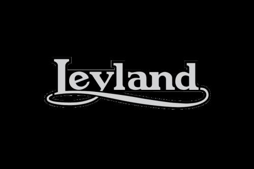 Ashok Leyland Logo 1962