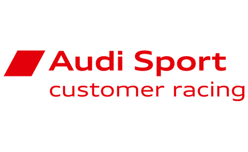 Audi Sport Formula E