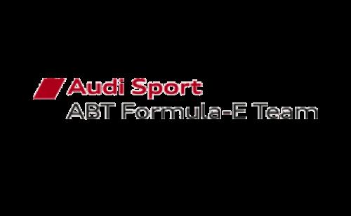 Audi Sport Logo 2013
