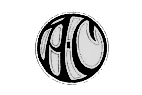 Auto Carriers Logo 1907