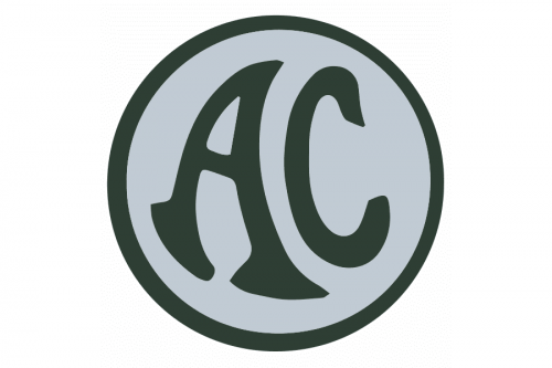 Auto Carriers Logo 1911