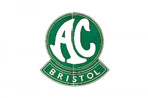 Auto Carriers Logo 1954