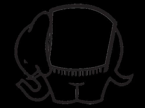 Cagiva Logo 1985