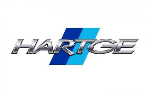 Hartge Logo