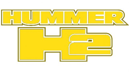 Hummer Logo1