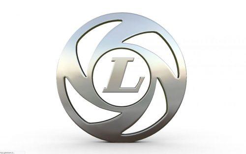 Logo Ashok Leyland