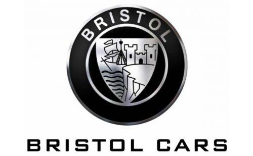 Logo Bristol