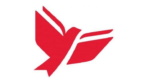 AbeBooks Logo1