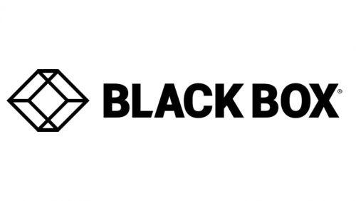 Blackbox Logo1