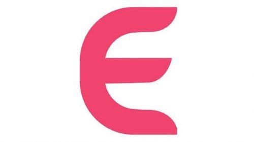 Ericdress Logo