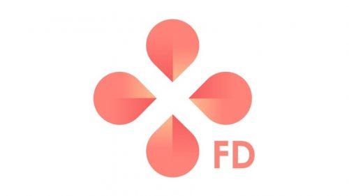 Floryday Logo1