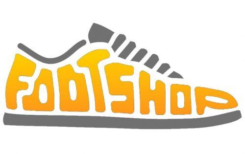 Foot Shop Logo1