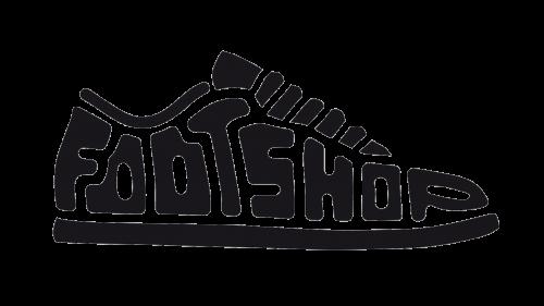 Foot Shop logo