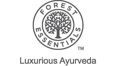 Forest Essentials Logo1