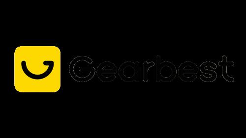Gear Best logo