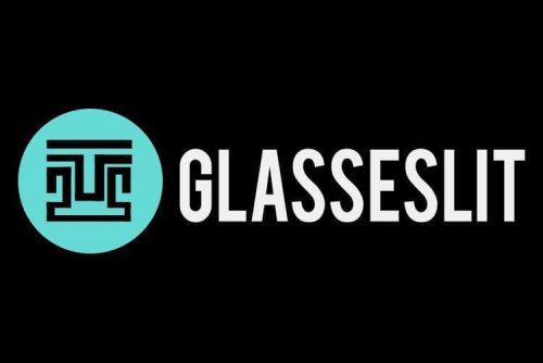 Glasseslit Logo1