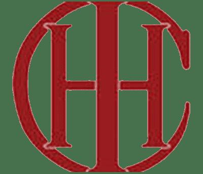 IH Logo 1902