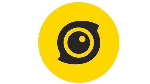 Insta360 Logo1