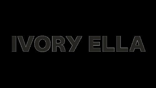 Ivory Ella logo