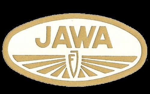 Jawa Logo 1931