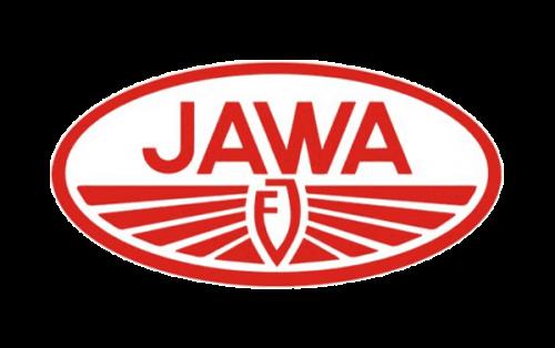 Jawa Logo 1936