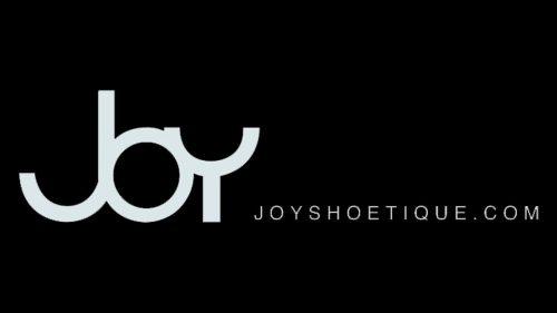 JoyShoetique Logo1