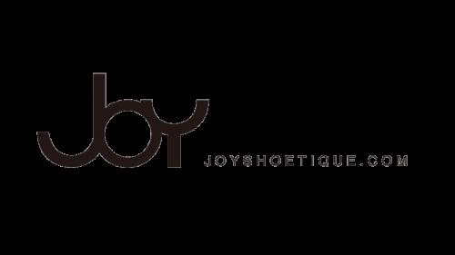 JoyShoetique logo