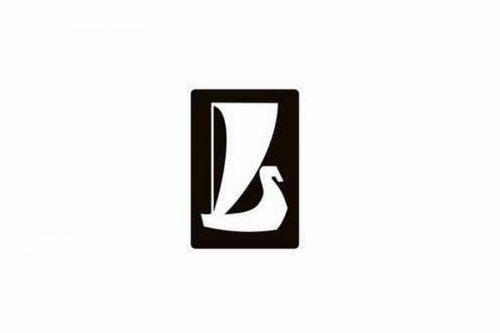Lada Logo 1974