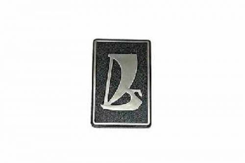 Lada Logo 1985