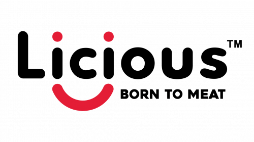 Licious Logo