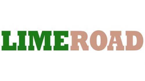 Limeroad Logo