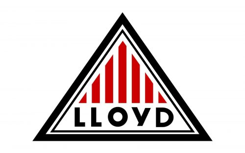 Lloyd Logo