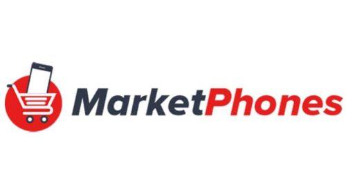 MarketPhones.com Logo1