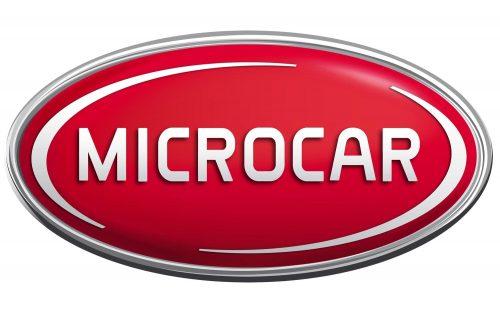 Microcar Logo