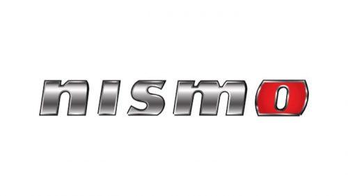 Nismo Logo