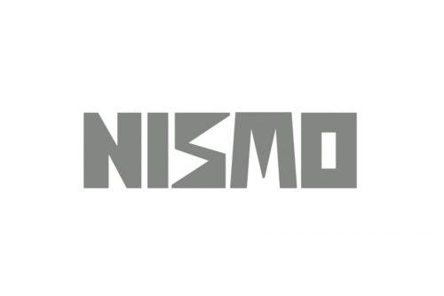Nismo Logo 1984