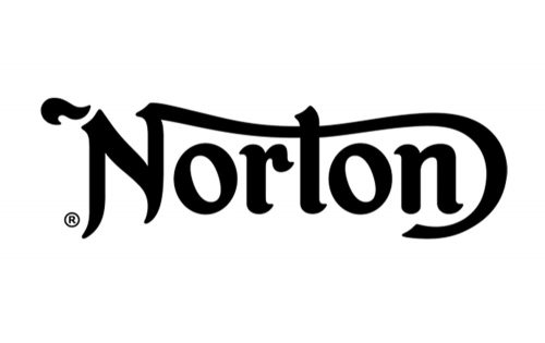 Norton Logo 2010