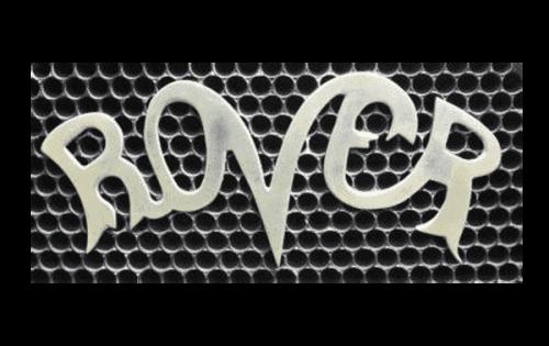 Rover Logo 1923