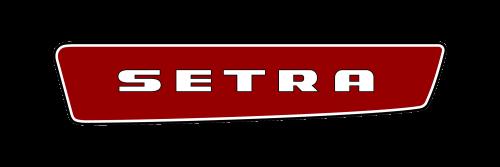 Setra logo