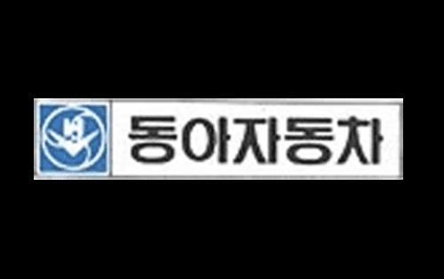 SsangYong Logo 1978