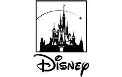 Walt Disney Logo tumb